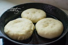 Hamburger, Muffin, Food And Drink, Bread, Breakfast, Recipes, Morning Coffee, Brot, Muffins