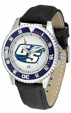 East Carolina Pirates Competitor Anochrom Watch Products