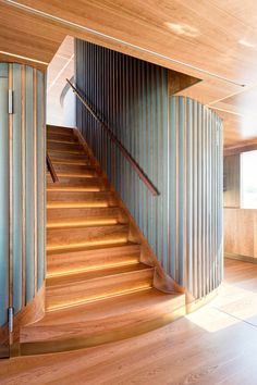 The ship, originally built in the has long served as a scheduled-service and excursion vessel for the Lake Constance Shipping Company. Fritz, Construction, Boat Design, Restaurant, Stairs, Email Campaign, Building, Projects, Medium