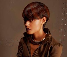 awesome Spectacular hairstyles and hair cuts Framesi: Trends // #cuts #Framesi #Hair #Hairstyles #Spectacular #Trends