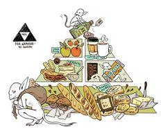 pyramidb.jpg (1000×791)