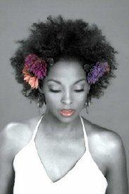 23 Best Soul Singers images in 2011 | Soul funk, Soul