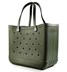pool or beach side   bogg™ bag