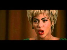 Beyoncé sings All I Could Do Is Cry in a movie Cadillac Records
