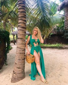 Top Pammal Chennai Packers and Movers - Packing Moving and House Relocation Service Cruise Outfits, Vacation Outfits, Summer Outfits, Beach Dresses, Sexy Dresses, Curvy Girl Fashion, Bustier, Swimwear Fashion, Beach Day