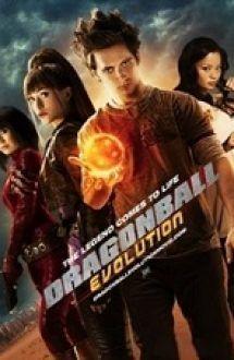 Dragonball Evolution 2009 – Film Online Subtitrat HD