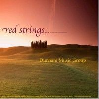 April13 Blues & Jazz Song SET...by: Dunham Music Group...avail...on SoundCloud