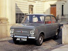 Turin, Maserati, Ferrari, Automobile, Fiat 850, Classic Italian, Old Cars, Muscle Cars, Vintage Cars