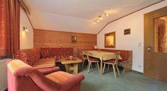 Haus Antonia - #Guesthouses - $75 - #Hotels #Austria #SanktAntonamArlberg http://www.justigo.com.au/hotels/austria/sankt-anton-am-arlberg/antonia_42210.html