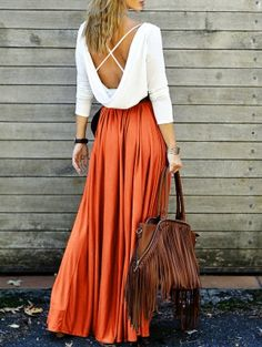 Maxi Dresses For Women Trendy Fashion Style Online Shopping | ZAFUL