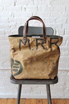 Вторая мировая война эпоха Военно Холст сумка