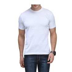 Top Quality  3PCS 100/% Cotton Baby Bodysuit Vest Extender White GO9