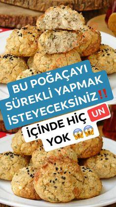 Party Fotos, Healthy Snacks, Healthy Recipes, Yummy Food, Tasty, Iftar, Turkish Recipes, Love Food, Keto