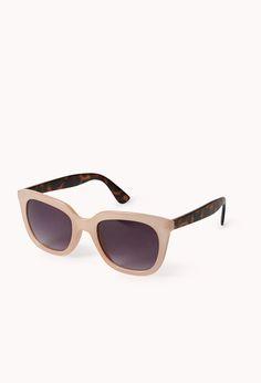d770cfad59 60 Best fancy sunglasses images