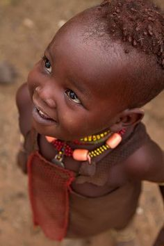 Children are the wonders of the world. Kids Around The World, We Are The World, People Around The World, Around The Worlds, Precious Children, Beautiful Children, Beautiful Babies, Beautiful People, Beautiful Smile