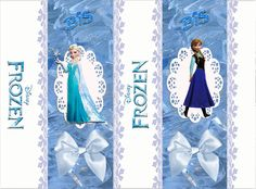 frozen-etiquetas3.png 1.206×890 pixels
