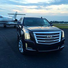 My Dream Car, Dream Cars, Suv Trucks, Cadillac Escalade, Limo, Automobile, Vehicles, Weapons, Boss