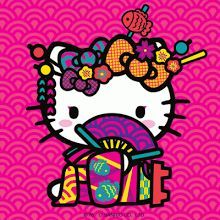 leche y hello kitty Sanrio Hello Kitty, Hello Kitty Art, Hello Kitty Tattoos, Hello Kitty Items, Here Kitty Kitty, Hello Kitty Christmas, Hello Kitty Birthday, Hello Kitty Drawing, Hello Kitty Imagenes
