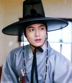 Lee Min Ho Legend Of The Blue Sea Kdrama, Lee Min Ho, Good Looking Men, Minho, Actresses, Korean Actors, South Korea, Dramas, Prince