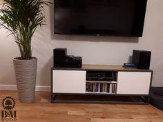 Flat Screen, Industrial, Wood, Blood Plasma, Woodwind Instrument, Timber Wood, Flatscreen, Industrial Music, Trees