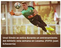 Athletic Clubs, Bilbao, Soccer, Sports, Stretches, Training, Hs Sports, Futbol, European Football