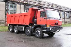 Tractors, Trucks, Vehicles, Truck, Track, Cars, Vehicle, Tools