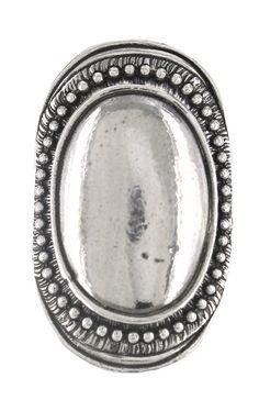 Bague TARATATA. Bijoux créateurs. En vente en boutique et sur notre site internet : http://www.bijouterie-influences.com/search.php?search_query=taratata+pour+toujours