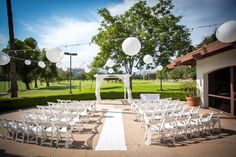 Pasadena Wedding Locations Brookside Golf Club Weddings Venue Set Up Pinterest Clubs And Venues