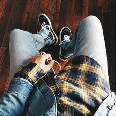 Looks Masculino pra Festa Junina. Macho Moda - Blog de Moda Masculina: Roupa de Homem para Festa Junina: Dicas de Looks para Festas Juninas. Moda Masculina, Moda para Homens, Roupa de Homem, Moda Masculina 2017, Camisa Xadrez, Jaqueta Jeans, Vans Sk8 Hi