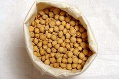 Meggymag párna Dog Food Recipes, Pets, Dog Recipes, Animals And Pets