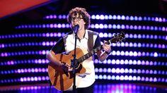 Meet The Voice Season 9 artist Braiden Sunshine. Find his official contestant bio, photos, videos and more on NBC.com.