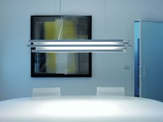 General lighting | Suspended lights | ESCAPE | Karboxx | Serena. Check it out on Architonic
