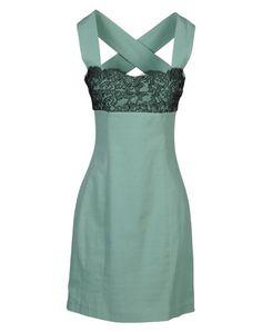 http://etopcoats.com/jo-no-fui-women-dresses-short-dress-jo-no-fui-p-7873.html