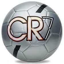 Resultado de imagem para bolas de futebol Chuteiras d53b587293107