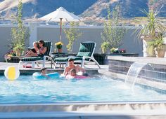 Pool Winter Solar Safety Covers