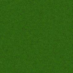 Fine grass texture (distance?)