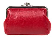 Status Anxiety Phoebe purse.   http://shop.statusanxiety.com.au/store/phoebe-purse-red.html