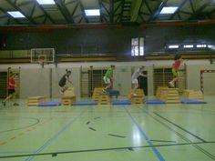 yfrog - alexandra maier's Photos - Basketball Court, Sports, Photos, Hs Sports, Pictures, Photographs, Sport, Exercise