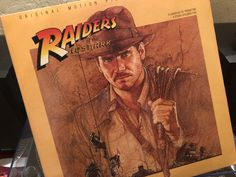 Indy! Album Covers, Indie, How To Memorize Things, Baseball Cards, The Originals, Books, Art, Art Background, Libros