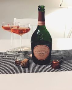 Laurent-Perrier Cuvée Rosé is a perfect match for celebrating independence day, birthdays, summer or the new years. Laurent Perrier, Rose Champagne, Happy Independence Day, Perfect Match, Alcoholic Drinks, Birthdays, About Me Blog, Lifestyle, Summer