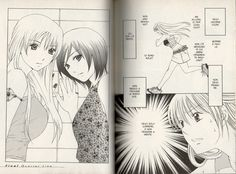 Line_Yua Kotegawa_20 (2832x2096)