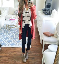 Nordstrom Anniversary Sale 2016 - this entire outfit is on sale! Fall Outfits For Work, Warm Outfits, Cute Outfits, 2017 Fall Fashion Trends, Fashion 2017, Professional Wardrobe, Wardrobe Basics, Work Wardrobe, Capsule Wardrobe