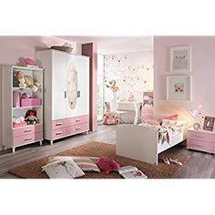 Die 59 besten Bilder von Kinderzimmer ▷ Einrichtung Komplett Sets ...