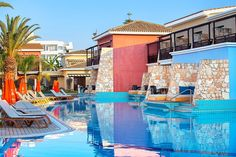 thai massage i oslo paradise hotel  deltakere