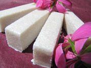 Aroma-Zone : faites vos cosmétiques maison - les recettes