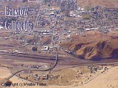 56 best barstow ca images barstow california road trips main street