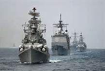 Pictures of us navy ships - Bing Images