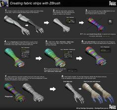 skeletor_breakdown_strips.jpg (4228×3961)