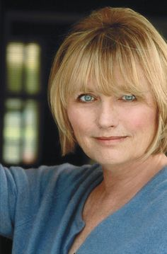 Tess Harper is an American actress. Born: August 15, 1950 (age 63), Mammoth Spring, AR