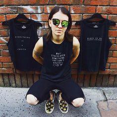 Black is my happy colour 🌒 Vintage Vans, Happy Colors, Budapest, Vintage Fashion, Quote, Street Style, Colour, Unisex, Sunglasses